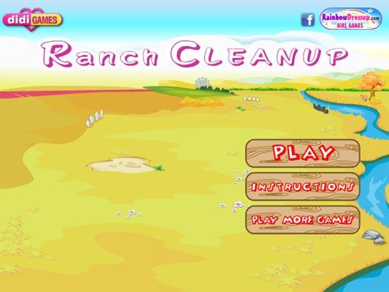 Ranch1-4549-1380515133.jpg
