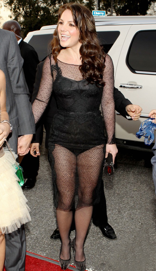 britneys-fishnet-dress-9415-1380512457.j