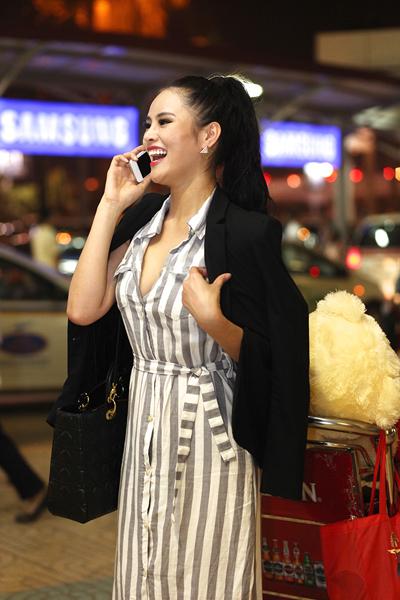huong-thao1-5940-1380509399.jpg