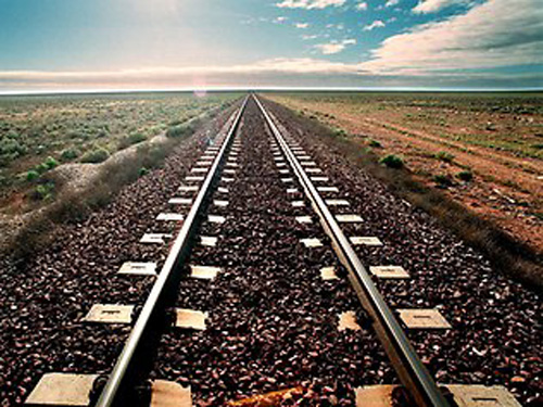 rails-3814-1380514779.jpg