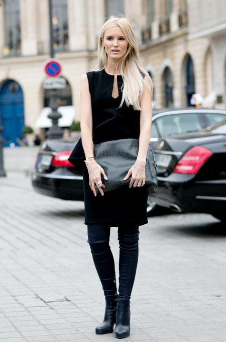 11-street-style-at-Paris-FW-15.jpg
