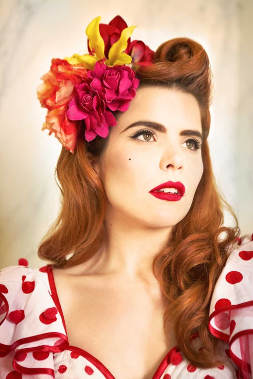 paloma-faith-6-7451-1380702887.jpg