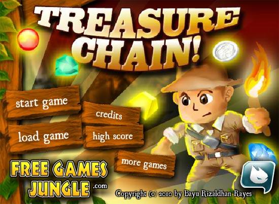 Chain1-8333-1380774557.jpg