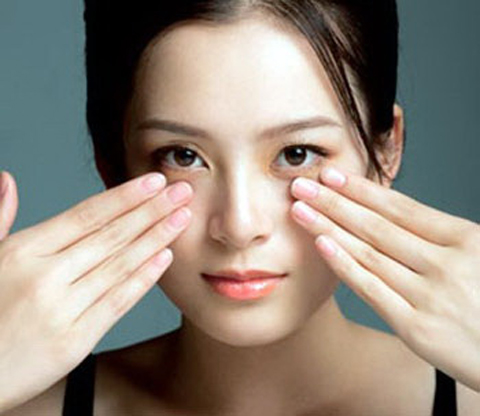 2_-_xoa_nhan.jpg