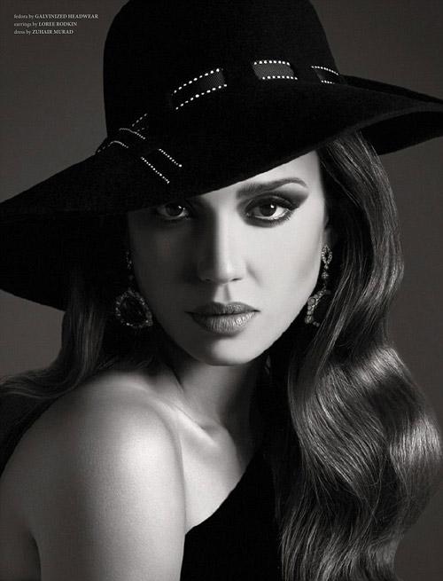 Jessica-Alba2-2918-1380881452.jpg