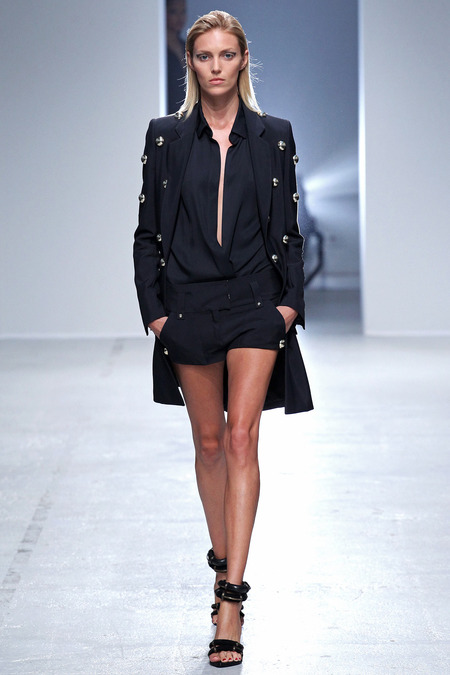 1-Anthony-Vaccarello-1-JPG.jpg
