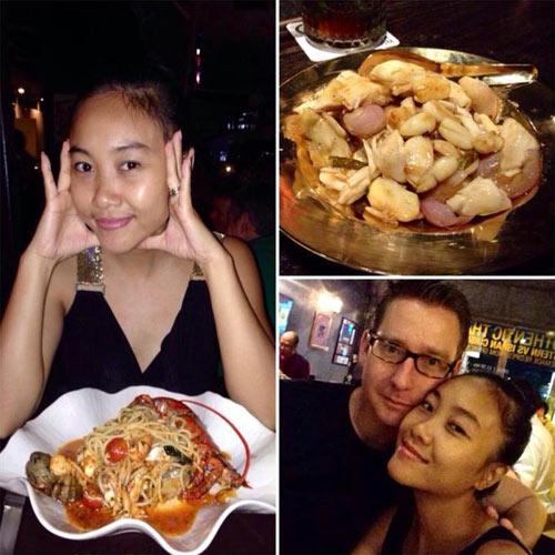 2-Doan-Trang-2416-1380956038.jpg