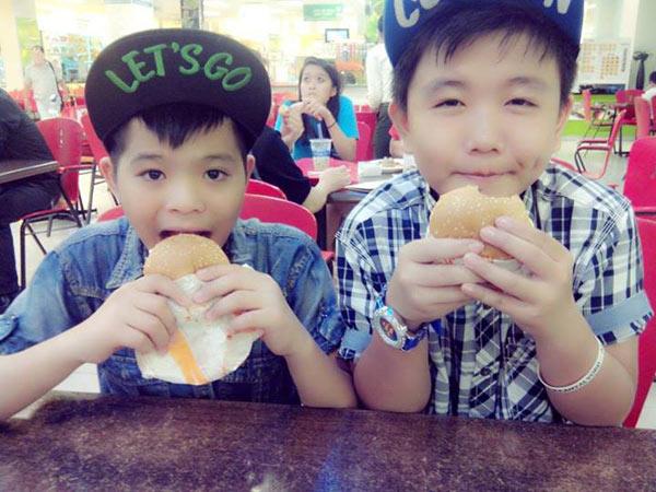 3-Quang-Anh-5288-1380956038.jpg