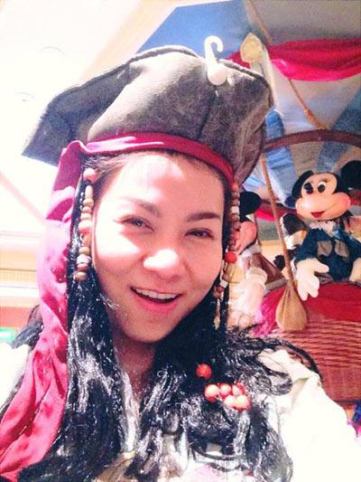 4-Thu-Minh-2428-1380956038.jpg
