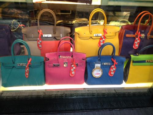 bags-3457-1380948158.jpg