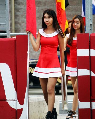 korea5-1698-1381030872.jpg