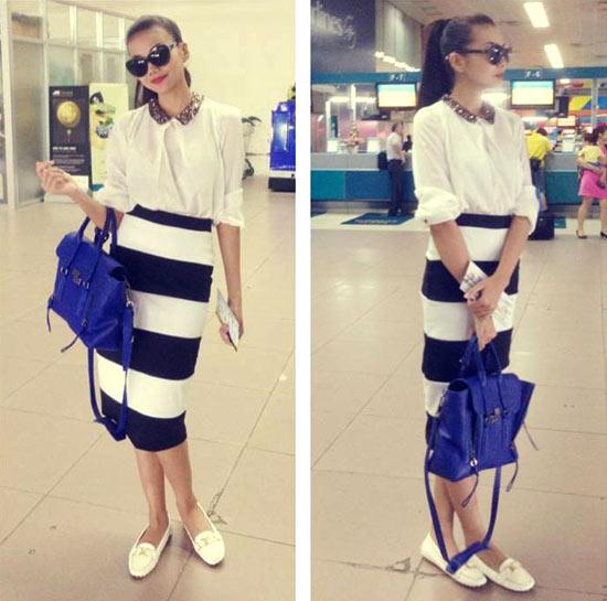 10-Thanh-Hang-3.jpg