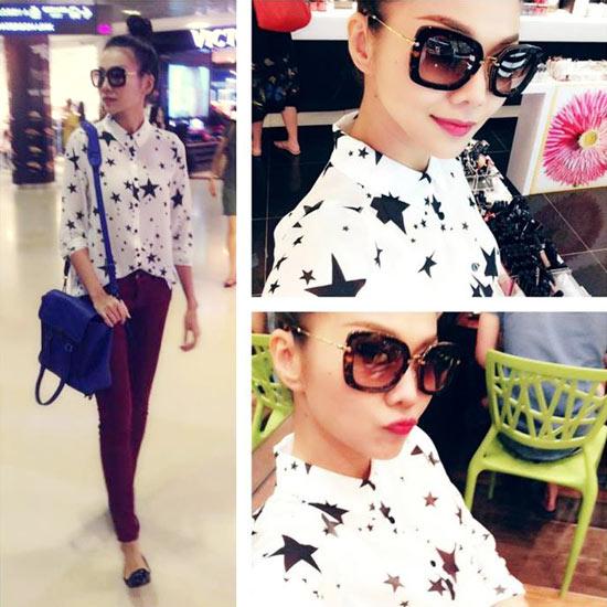 11-Thanh-Hang-2.jpg