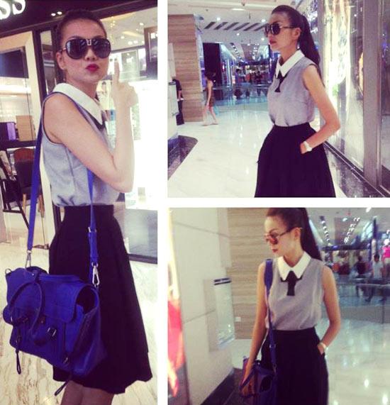 8-Thanh-Hang-4.jpg