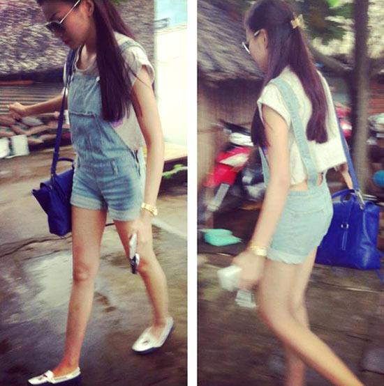 9-Thanh-Hang-7.jpg