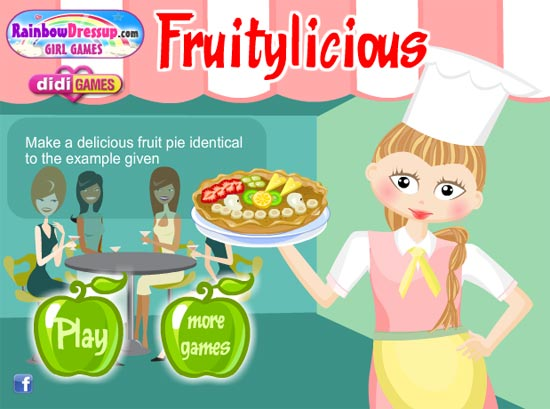 Fruity1-3061-1381136004.jpg