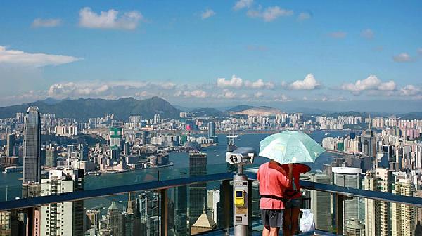 Hong-kong-so-1-JPG.jpg