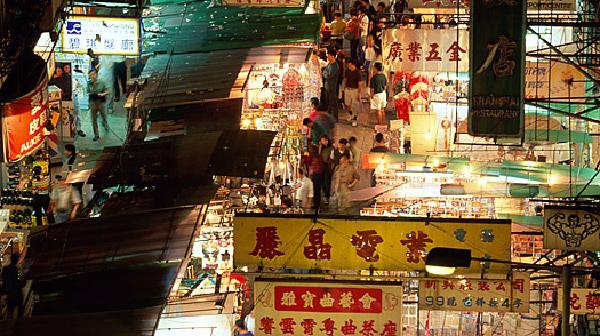 di-chua-o-Hongkong-JPG.jpg