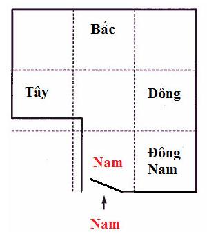 nam-nam-2063-1381113688.jpg