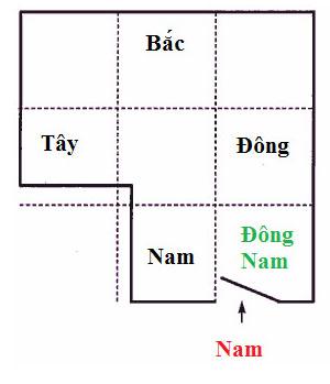 nam-nam2-2171-1381113688.jpg