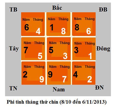 phi-tinh-8813-1381113687.jpg