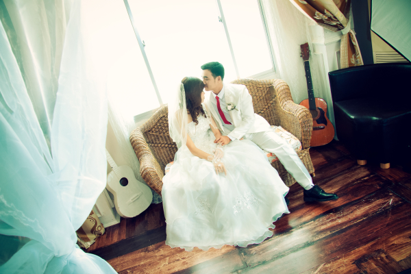 wedding-kelly-ao-dai-23-138085-3240-9057