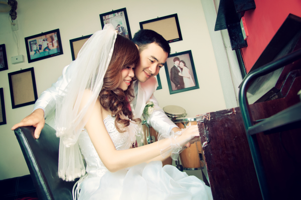 wedding-kelly-ao-dai-44-138085-5437-5076