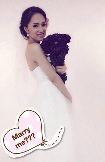 5-Huong-Giang-Idol-6287-1381200044.jpg