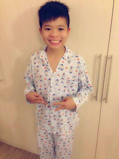 6-Quang-Anh-8316-1381200045.jpg
