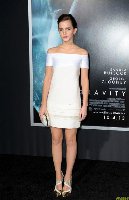 7-Emma-Watson.jpg