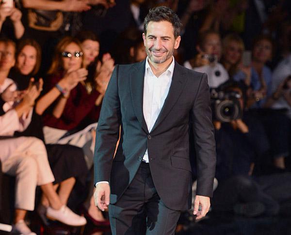 Marc-Jacobs-Louis-Vuitton-4856-138122318