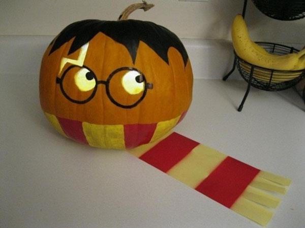 halloween2-4618-1381201119.jpg