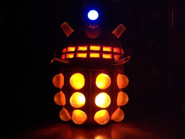 halloween4-8378-1381201119.jpg