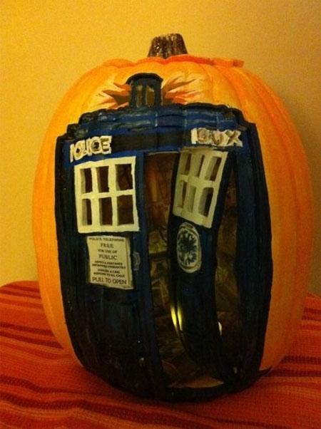 halloween5-7925-1381201120.jpg