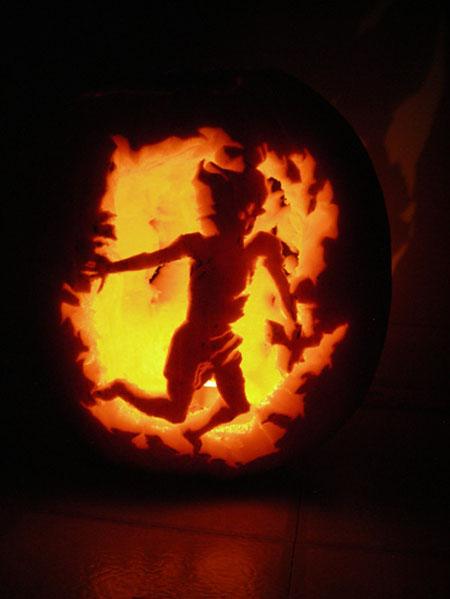 halloween6-9711-1381201120.jpg