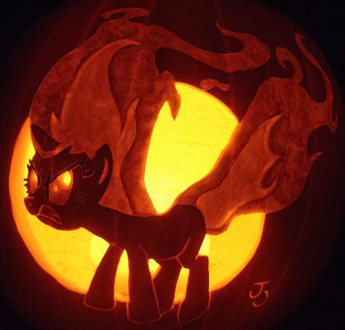 halloween8-6205-1381201120.jpg