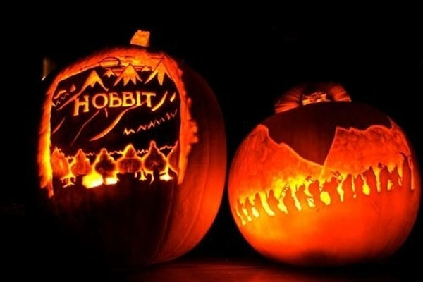 halloween9-7688-1381201121.jpg