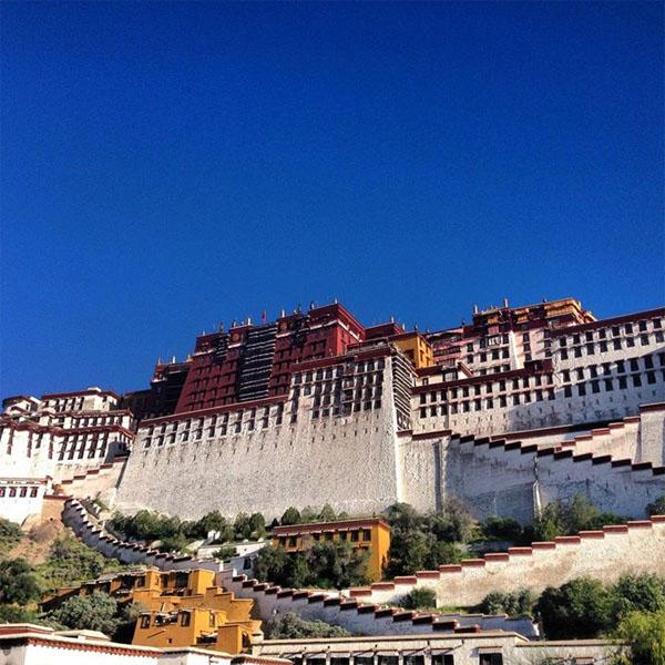 lhasa2-8842-1381205751.jpg