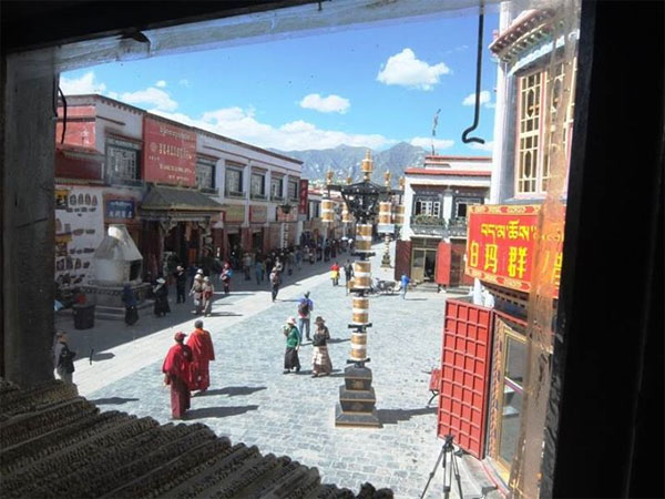 lhasa3-6972-1381205751.jpg