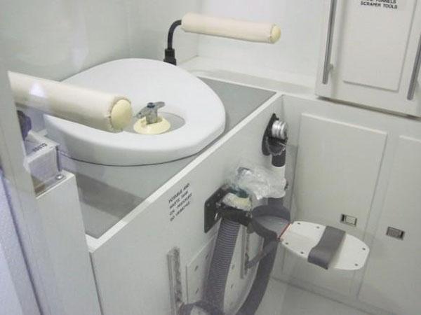 toilet1-6348-1381198067.jpg