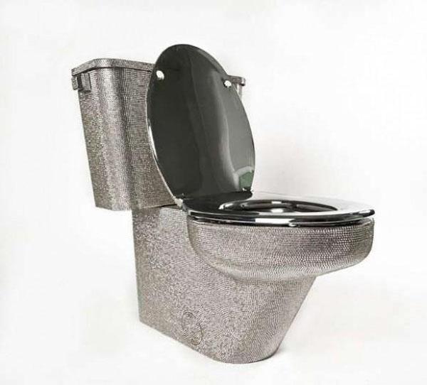 toilet4-5807-1381198068.jpg