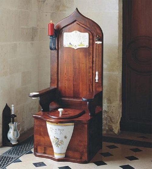 toilet5-8592-1381198068.jpg