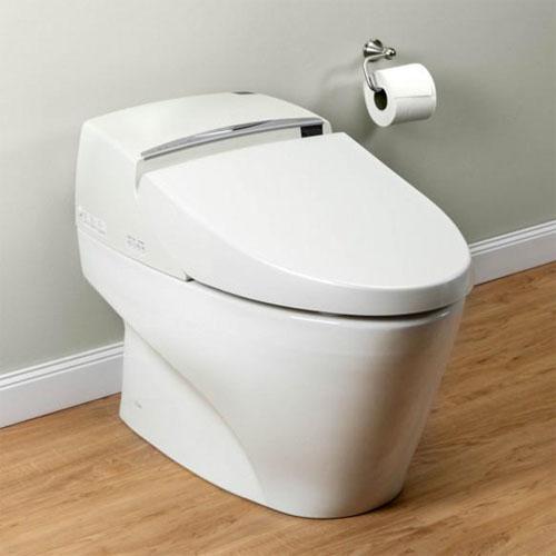 toilet7-3245-1381198069.jpg