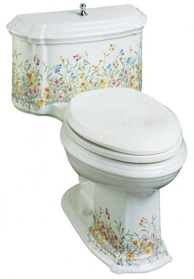 toilet9-6895-1381198069.jpg