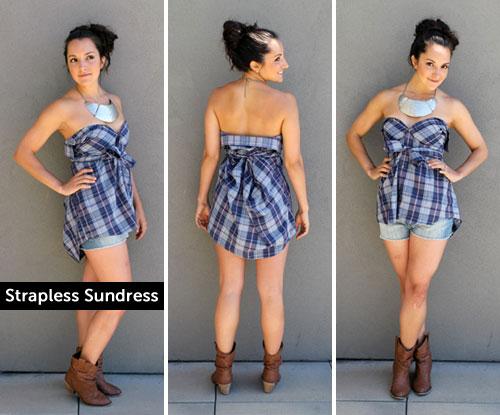 3-Strapless-Mini-Dress-7888-1381306397.j