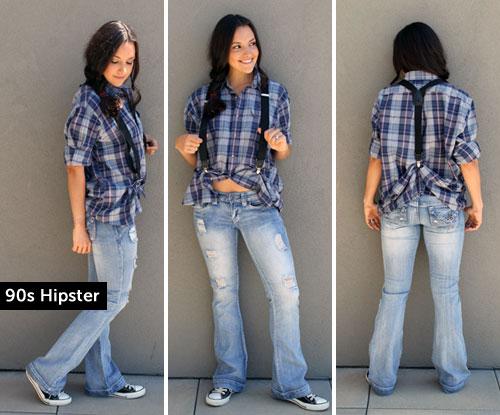 4-90s-Hipster-6089-1381306397.jpg