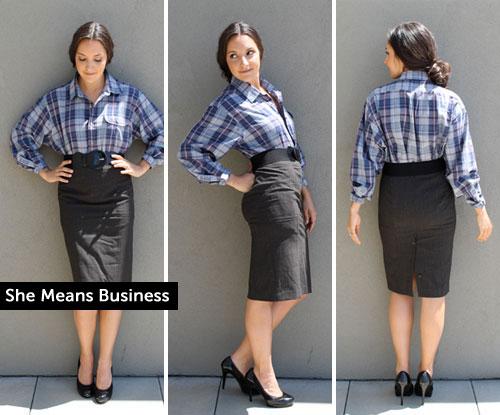 7-She-Means-Business-8789-1381306398.jpg