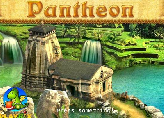 Pantheon1-2291-1381309251.jpg