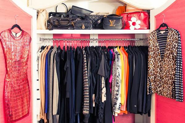 1-Miranda-Kerr-wardrobe.jpg