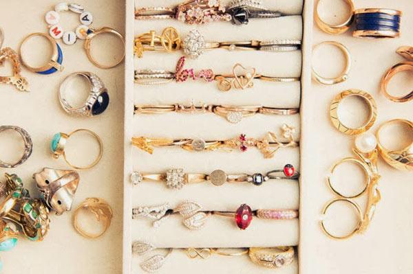 10-Miranda-Kerr-jewelry.jpg